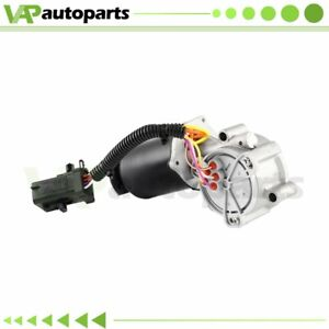 For Ford Lincoln Transfer Case Shift Motor Car Parts 600 911 5l3z 7g360 a