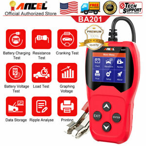 Foxwell Nt301 Obd2 Automotive Check Engine Code Reader Scanner Diagnostic Tool