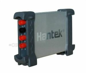 Hantek365a Usb Data Logger Record Voltage current resistance Capacitance Fc