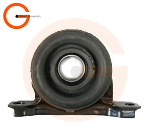 Driveshaft Center Support Bearing 37521 33p29 For Nissan 300zx 1990 1996