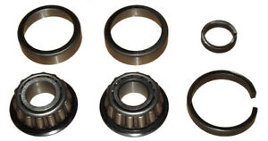Bearing Kit 6634501 458505 Fits Bobcat Midmark Trenchers