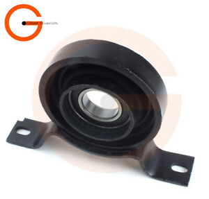 Driveshaft Center Support Bearing For Audi A4 S4 Rs4 B5 1994 2002
