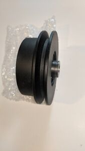 New Centrifugal Clutch V Belt Drive 3 4 Bore Plate Compactors Heavy Duty