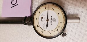 Mitutoyo Unknown Dial Bore Gage Used 6