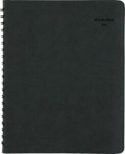 At a glance The Action Planner Weekly Appointment Book 2020 Yearly Planners