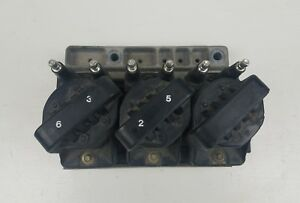 1996 Chevy Camaro 3 8l V6 Engine Ignition Coil Pack Module Oem