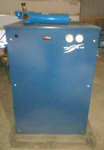 Great Lakes Air Cycling Refrigerated Air Dryer Gtx 300a 436 300 Scfm 100 Psig