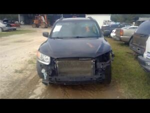 Passenger Center Pillar Assembly Without Sunroof Fits 11 12 Santa Fe 452044