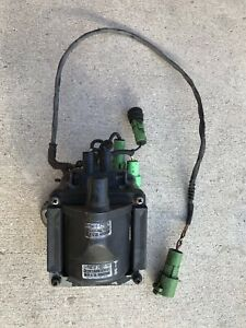 1981 1983 Toyota Pickup Pick Up Truck 22r Hilux Coil Igniter Ignition Assembly