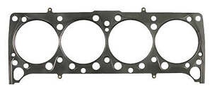 Mr Gasket Head Gasket Mls For 1963 1976 Pontiac 326 455 V8 Engines