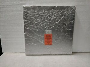 Kevothermal Cr12avp1ec R a Vacuum Insulation Panel 321 Mm X 321 Mm