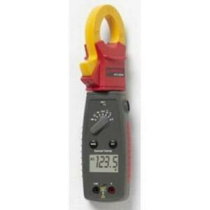 Amprobe Acd 20sw Ac dc Clamp Meter Swivel Series