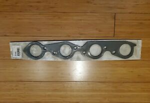 Hooker 10810hkr Super Competition Exhaust Header Gasket Big Block Chevy