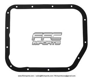 A500 40rh 42rh 42re 44re Transmission Pan Gasket 88 Up Jeep Grand Cherokee Dodge