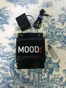 Mood Messager Usb For On Hold Music From Usb Drive Moh Usb1200