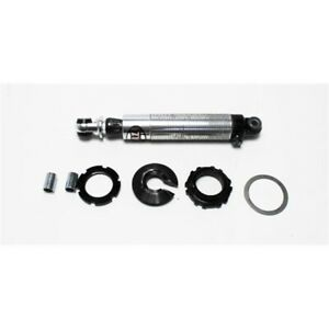 Garage Sale Qa1 Us502 Adjustable Shock And Coilover Kit W O Spring 14 Inch