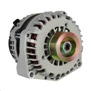 22021 Alternator For Chevrolet cadillac hummer Engine Motors 4 8 5 3 5 5 6 0 6 2