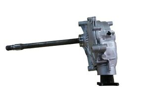 Gm Carrier Assembly 84169554