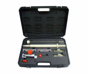 Engine Camshaft Alignment Timing Tool Kit For Porsche 911 Boxster