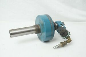 K o Lee B1094 4ch Air Powered Pneumatic Collet Closer For 5c Collets