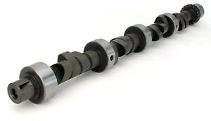 Competition Cams 20 601 4 Mutha Thumpr Camshaft