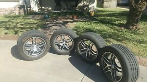 Wheels And Tires 5 X 108 5x4 25