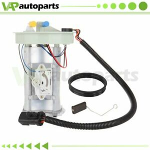 Electric Fuel Pump Module For Jeep Grand Cherokee 1999 2000 2001 2002 2003 2004