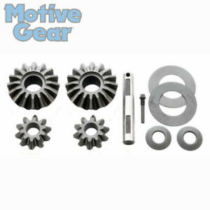 Motive Gear Differential Carrier Gear Kit Gm10bi For 1973 1977 Gm 8 5