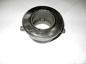 White Oliver Tractor Nos Release Bearing Sleeve Part 30 3057356 30 3056287