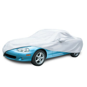 Stormproof Car Cover By Coverking Mx 5 Miata 1999 2005