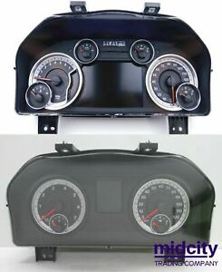 Odometer Correction Speedometer Programming Service Add On Only Dodge Ford Gm