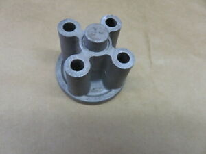 1968 1969 1970 Ford Mustang Torino Galaxy Fan Spacer C8ae c 1 7 8