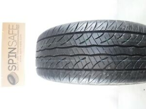 New 245 45r18 Dunlop Sp Sport 5000m 96v Dot 0705