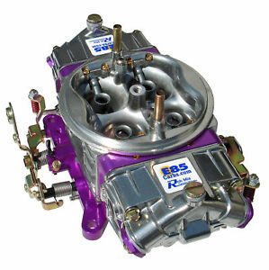 950 E85 Racing Custom Built Carburetor 4150 Holley E85carbs