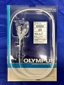 Olympus Cd 20z Reusable Heat Probe For Use With Hpu Heat Probe Unit New
