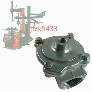 Tyre Tire Changer Bead Blast Air Control Valve For Corghi Accu Turn Snap On