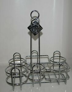 Condiment Holder Tabasco Nos multiple Units Available