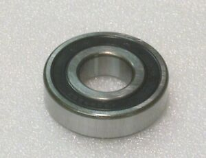 Upper Motor Shaft Bearing For Berkel Stephan Hobart Vcm 25 40 44 6226