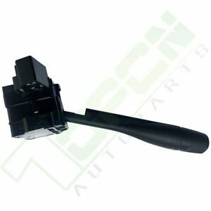 Electric Headlamp Combination Turn Signal Switch For 95 99 Nissan Sentra L4 1 6l