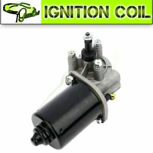 Windshield Wiper Motor Front For Dodge Ram Plymouth 1989 90 91 92 93 94 95
