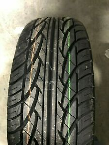 New Tire 215 60 16 Sumic Gt60a All Season Old Stock D3