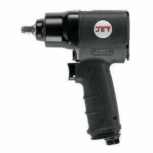 Jet Jsm 4341 1 2 Inch Mini Impact Wrench