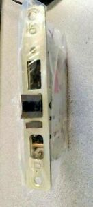 Sargent Lock 8271 12v Fail Secure marked As Used Body Only