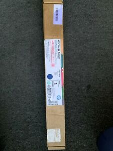 Hp Indigo Charge Roller Ws6000 W7200 7000 P n B1b21a Authentic New In Box