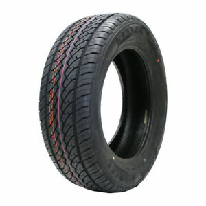 New Tire 215 65 15 Kenda Klever Hp All Season Old Stock D5