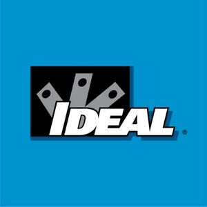 Ideal 45 1594 Custom Stripmaster Wire Stripper 16 To 26 Awg