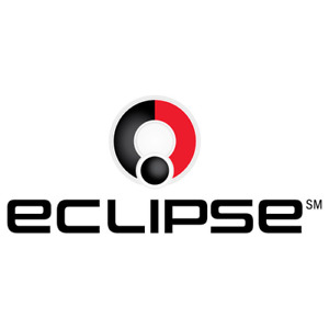 Eclipse Tools 902 542 Eclipse s Battery Operated Dieless Crimper