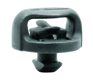 Trailer Hitch Safety Chain Hook Reese 30134