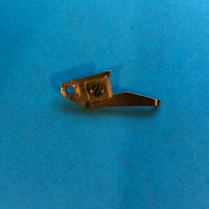 used 164862 singer chain Cutter Complete free Shipping