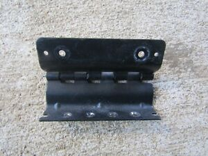 1997 2002 Ford Expedition Oem Center Console Bracket 97 98 99 00 01 02